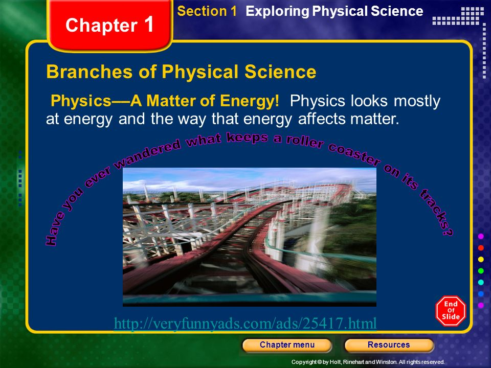 science and its branches Teaching the branches of earth science packet is available here over 50 pages of ready-to-run materials covering: the branches of earth science the cd or email-delivered packet contains: lesson plans, bellwork, active learning activities and worksheets, a fun quiz, and several team game suggestions you can run off on.