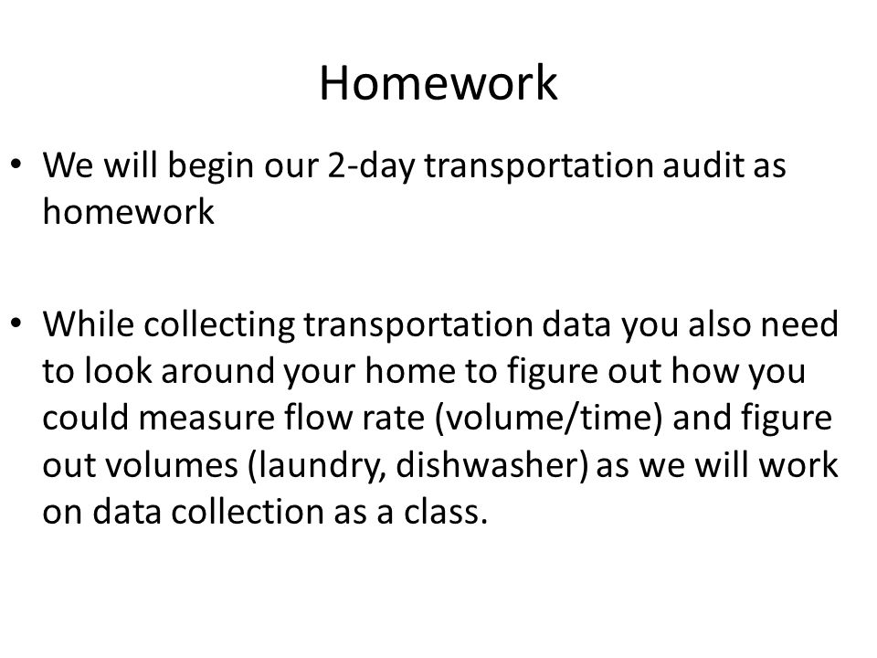 audit homework Accounting textbook solutions and answers from chegg get help now.
