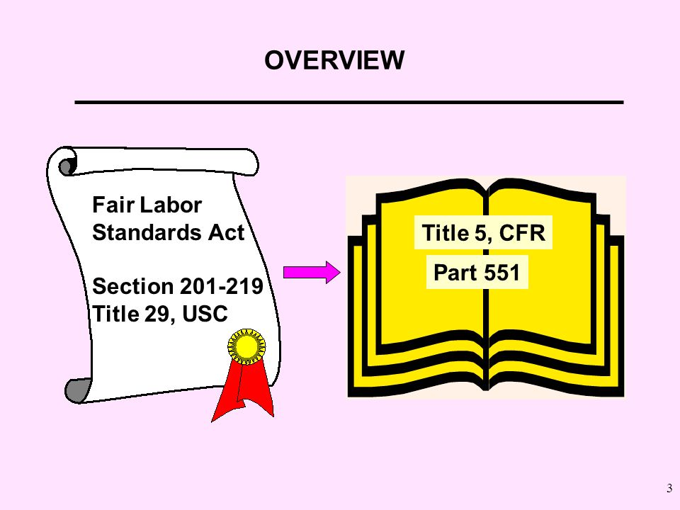 fair labor standards act research paper I have to write a research paper for my class and i was what is the fair labor standards act of whats the purpose of fair labor standards act.