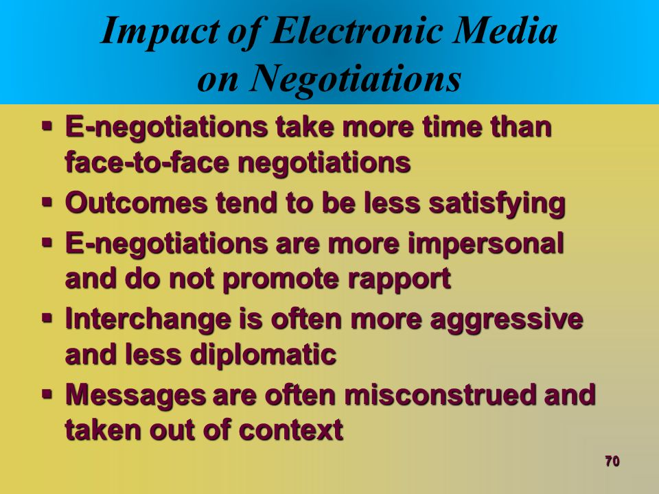 the impact of electronic media on Hieftje et al assessed the type and quality of studies evaluating the effects of  electronic media–based interventions on health and safety.