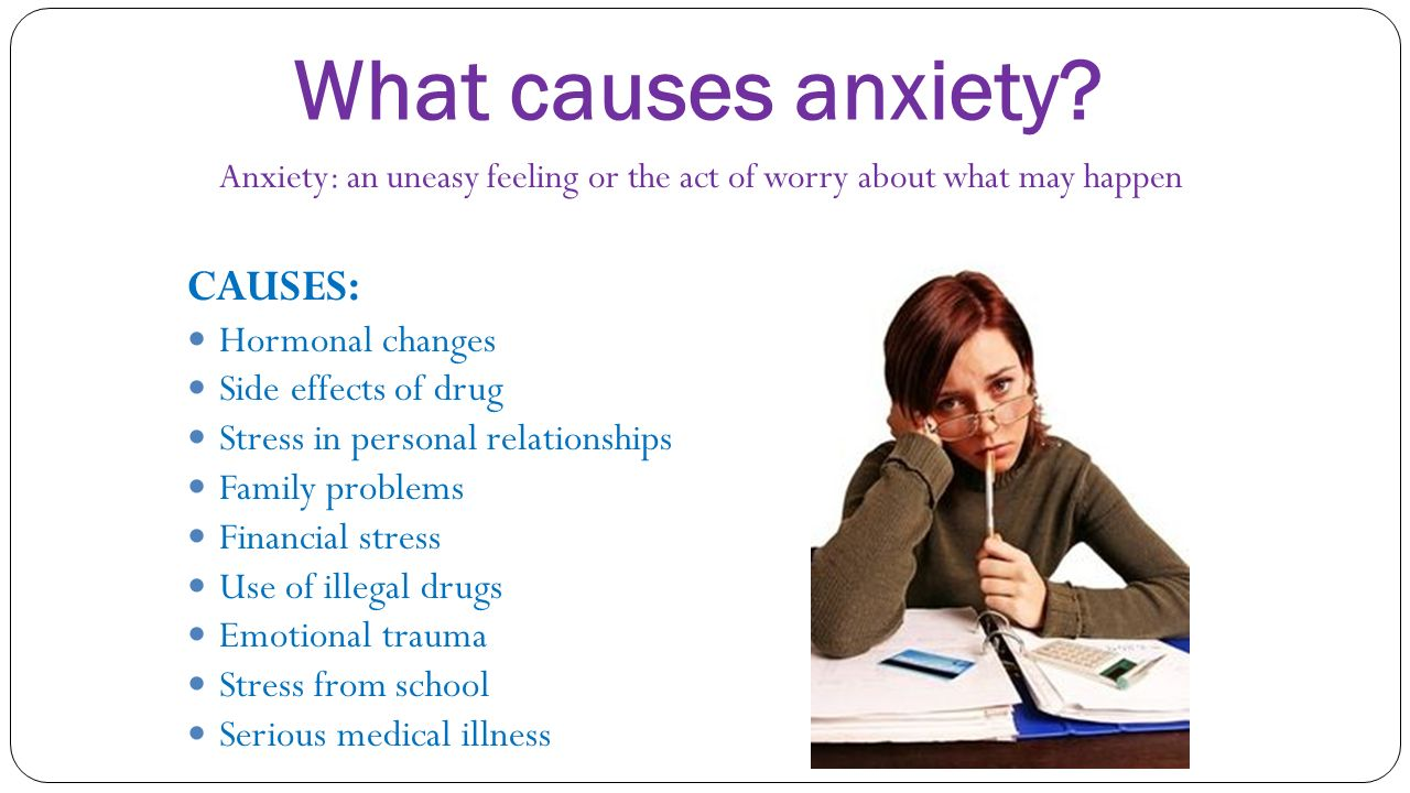 posttramatic stress disorder causes and effects This cascade of physical changes, one triggering another, suggests that early intervention may be the key to heading off the effects of post-traumatic stress disorder not everyone exposed to a trauma has an abnormal reaction, and some who initially experience symptoms find that they resolve in a relatively short period of time.