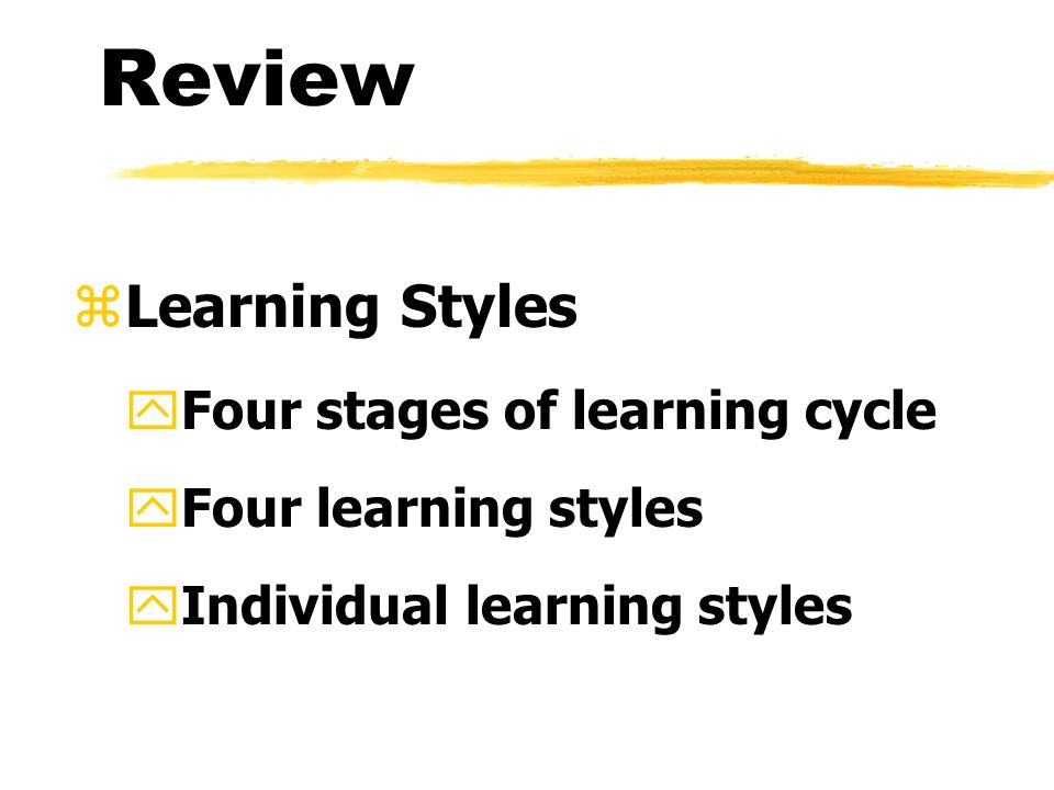 """individual learning review Such learning frequently takes place in spaces we call """"crossroads"""" these are  learning and social change: facilitating individual, social, and organizational."""