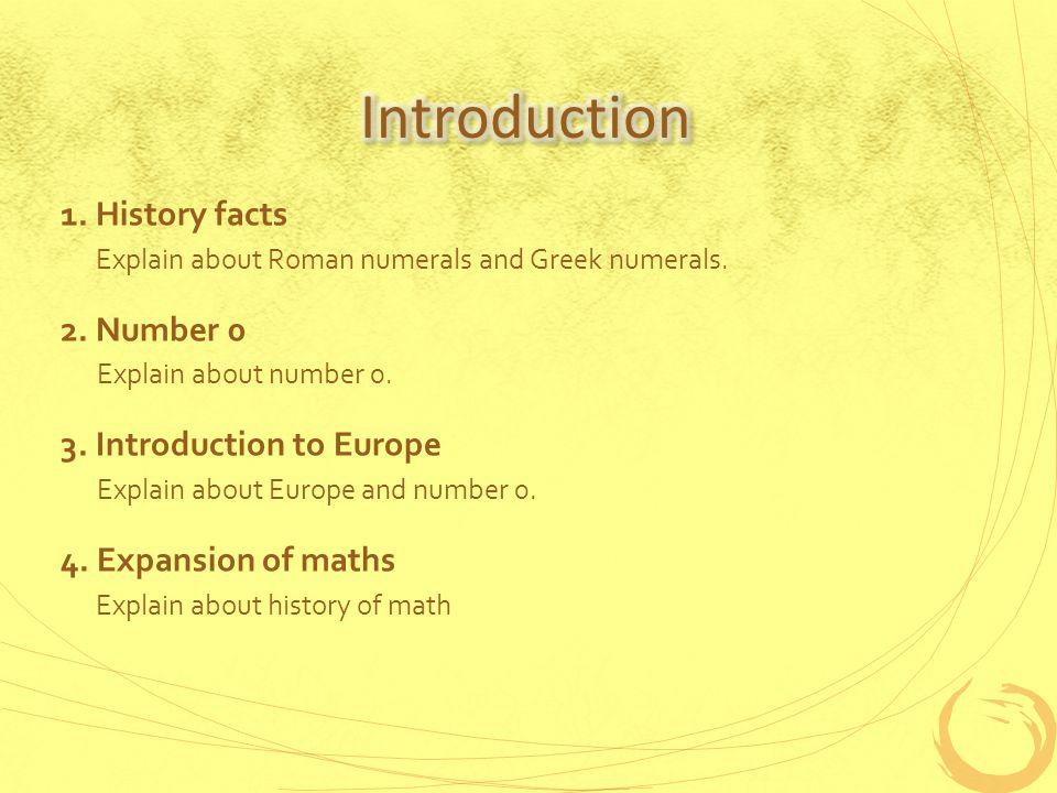 Number 3 History Worksheets for all | Download and Share ...