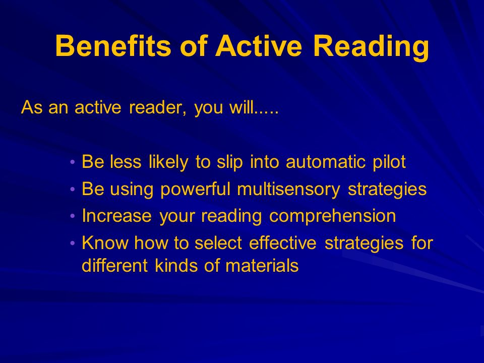 benefits of reading download pdf