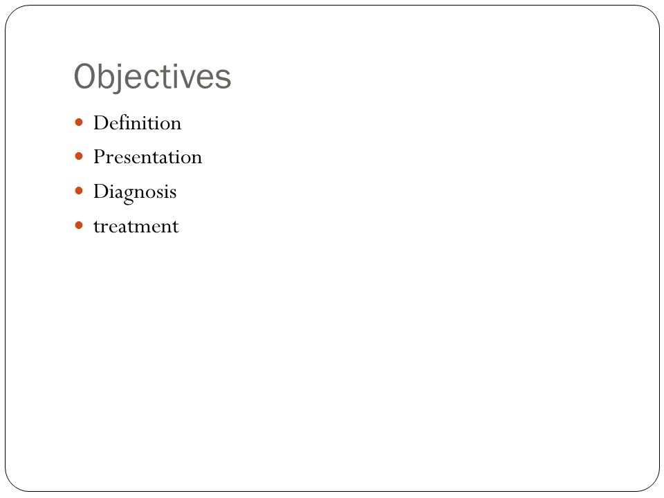 benign gastric and duodenal diseases - ppt video online download, Human Body