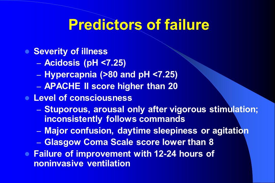 glasgow coma scale score guidelines