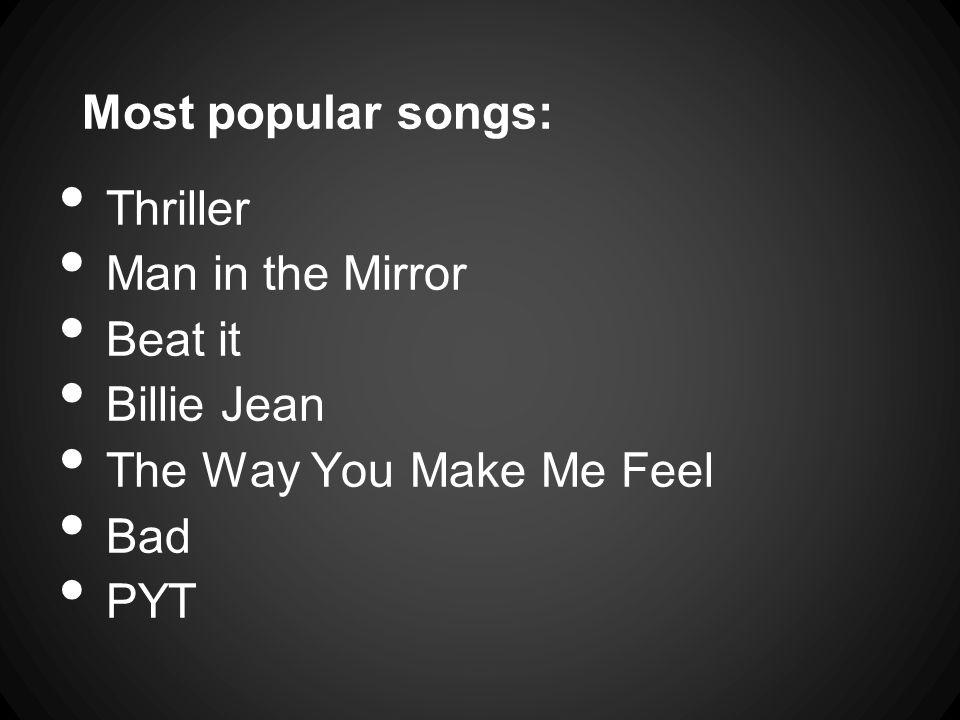 Michael Jackson. - ppt video online download