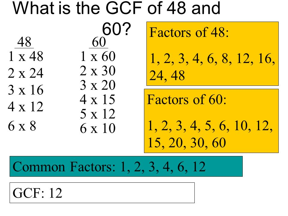Fractions A Review of the Basics. - ppt download