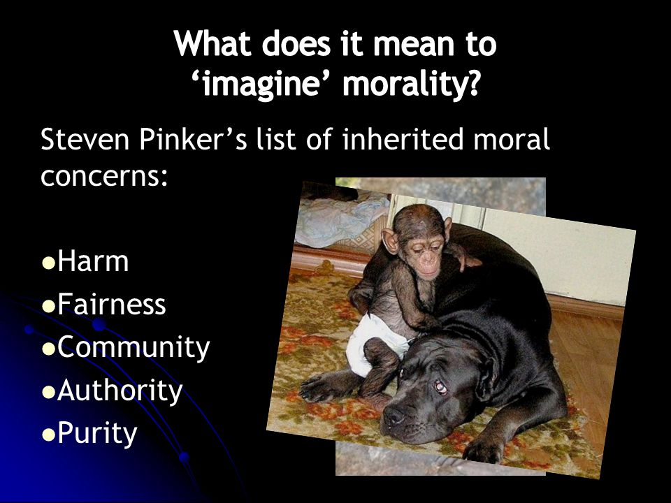 would satisfactory moral theory like Would satisfactory moral theory like deontological moral theory is a non-consequentialist moral theory while consequentialists believe the ends always justify the means, deontologists assert that the rightness of an action is not simply dependent on maximizing the good,.