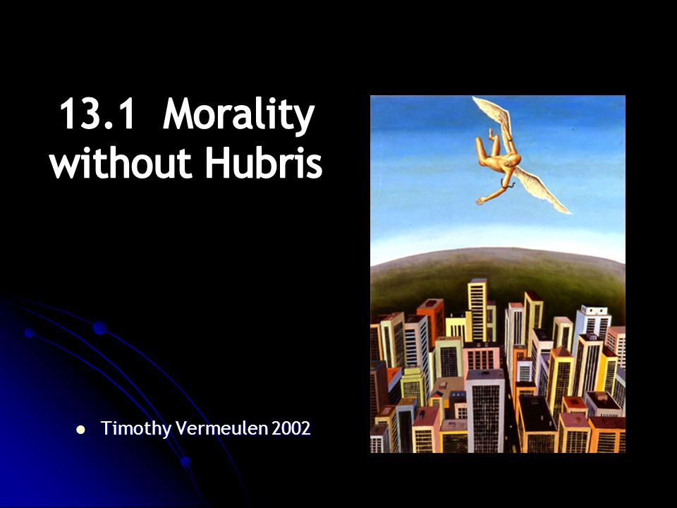 what would a satisfactory moral theory be like essay It raises familiar questions about the epistemology of this branch of the social sciences—questions about theory structure, theory confirmation, explanatory adequacy, and the like it questions the implicit normative assumptions that economics contains.