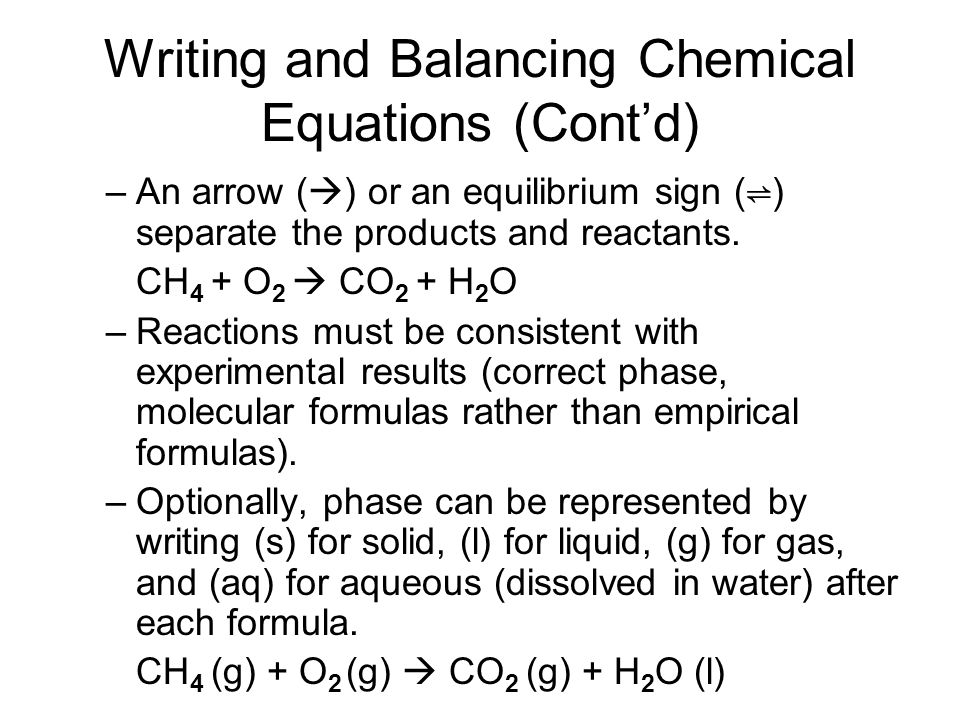 Chemistry 068, Chapter Ppt Video Online Download