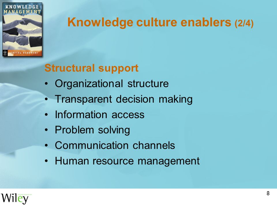 a knowledge management case study of A case study approach was adopted to compare and contrast three aspects of knowledge sharing in these smes the three aspects related to: the use of different knowledge sharing facilities how different organisational roles influence the sharing of knowledge and the different knowledge sharing barriers that faced these.