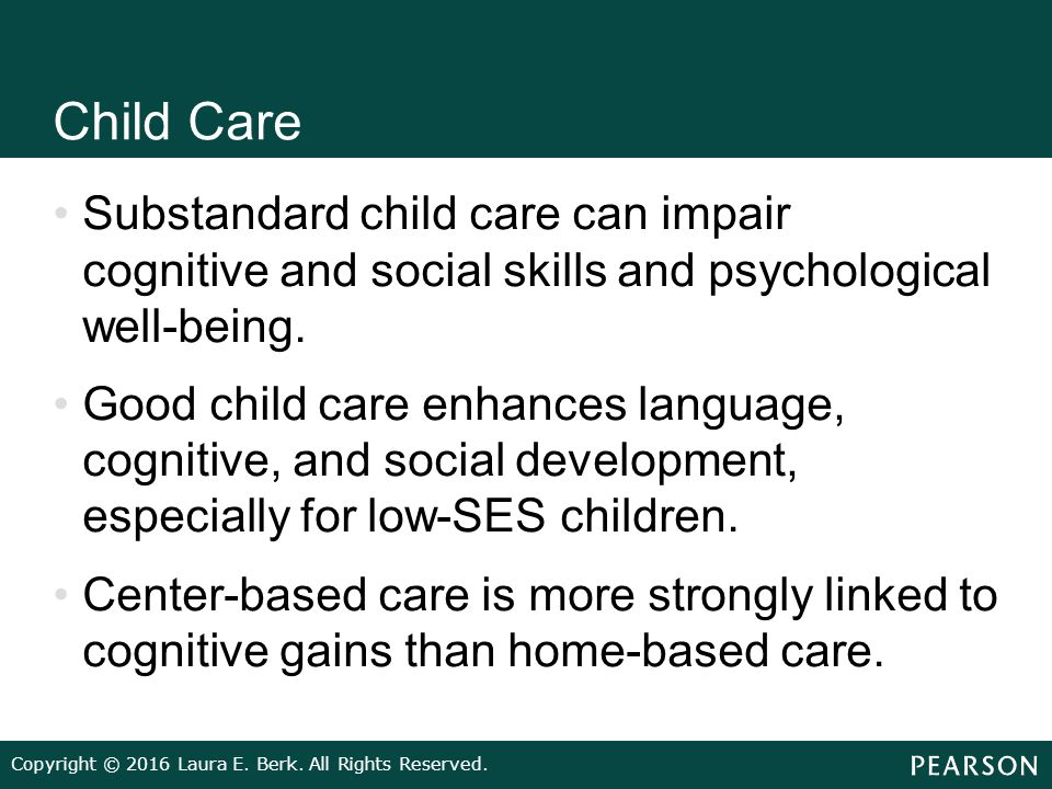 TOP 10 SOFT SKILLS NEEDED IN HEALTH CARE