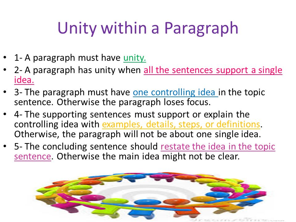 Essay on service unity in diversity for class 9