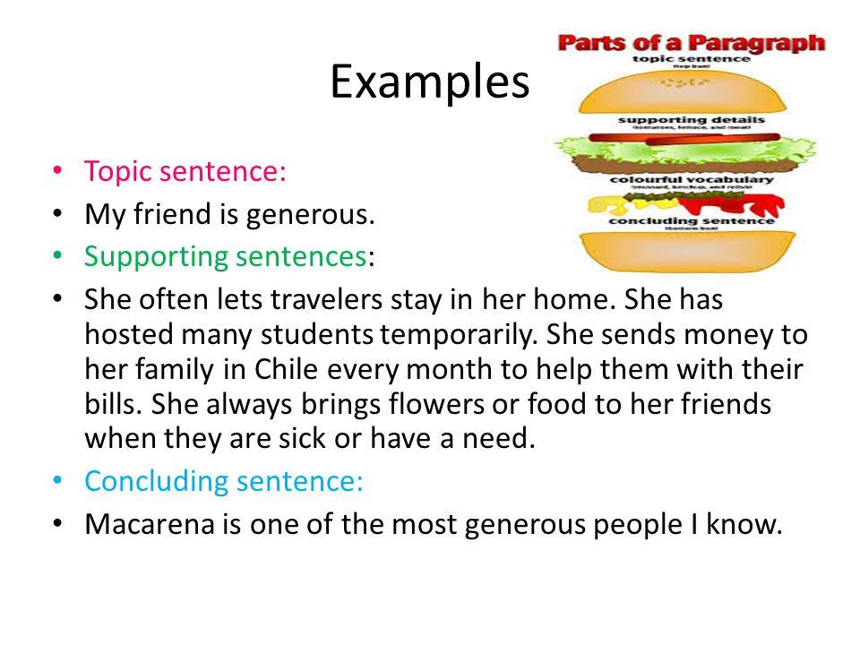 Environment Argumentative Essay Topics  Easy Argumentative Essay Topic Ideas With Research Links And Sample  Essays