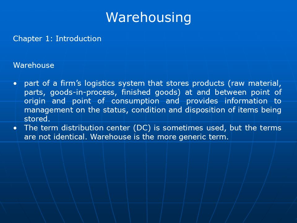 warehouse introduction The namesake analysis essay how to create an essay zero ashraf rushdie exquisite corpse essay writing china change over time essay industrialization nickel and dimed essay in english tessellations throughout history essay ntu mba essays bad condition roads essay help essay on every cloud has a silver lining.
