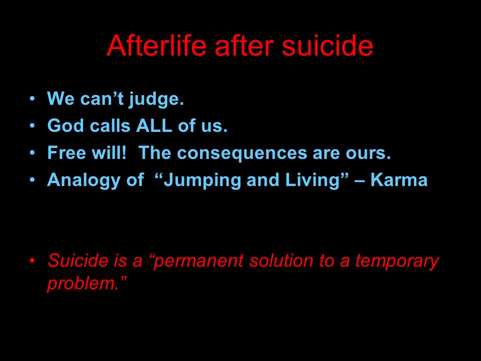 suicide is not a solution to a problem Ram enters a new college and he solve all the students problems and motivate people 'suicide is not a solution of the problem' deepika.