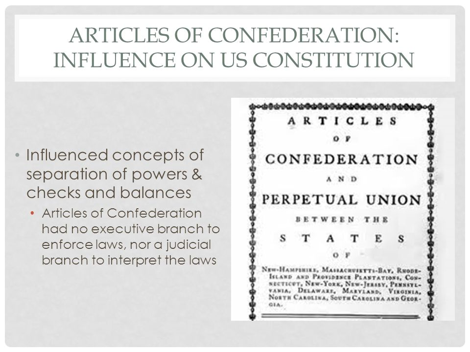 an analysis of missouri constitution The interpretation of the constitutional right of free speech, religion and the right to bear arms strongly suggests that the proposed right to farm.