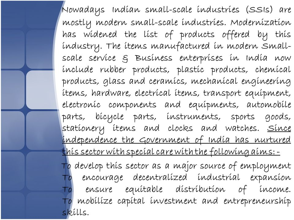 importance of electronic industries in india Thus, companies in electronics manufacturing services and contract manufacturers are required to have quality processes in place for new product introduction to make sure product launches hit set goals on quality, volume and release, it's important to use closed-loop communication concepts between engineering, sales and manufacturing.