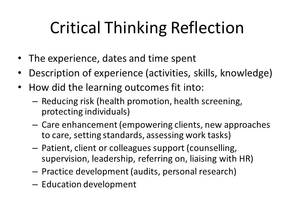 """reflection paper concepts of development Reflection paper no 8 psycho-social theory erik erikson last july 20, 2012, we discuss about the psycho-social theory of erik erikson psycho means """"mind"""" and social means """"external relationship."""