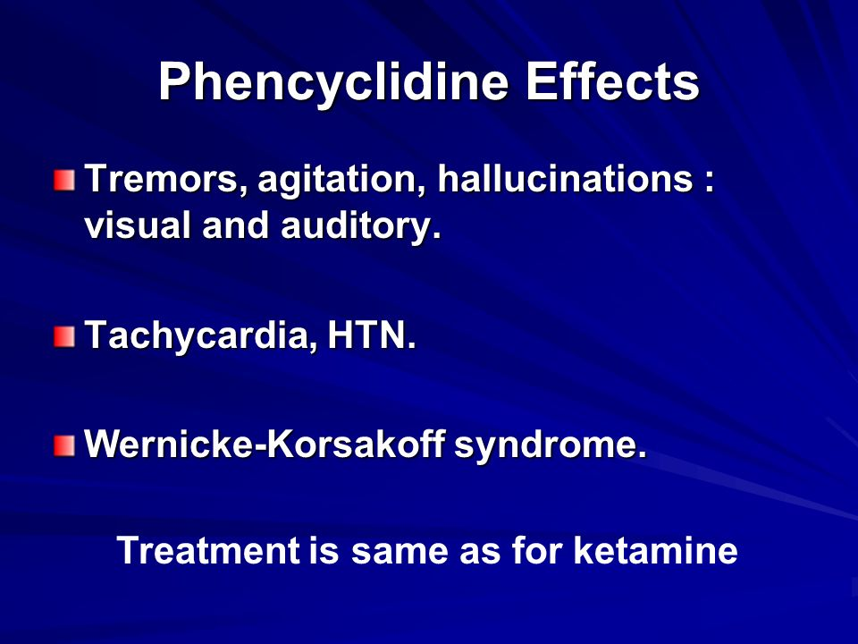 phencyclidine essay Phencyclidine (pcp) is an illegal hallucinogenic drug it can trigger a sense of detachment but also aggression and other behavior changes.