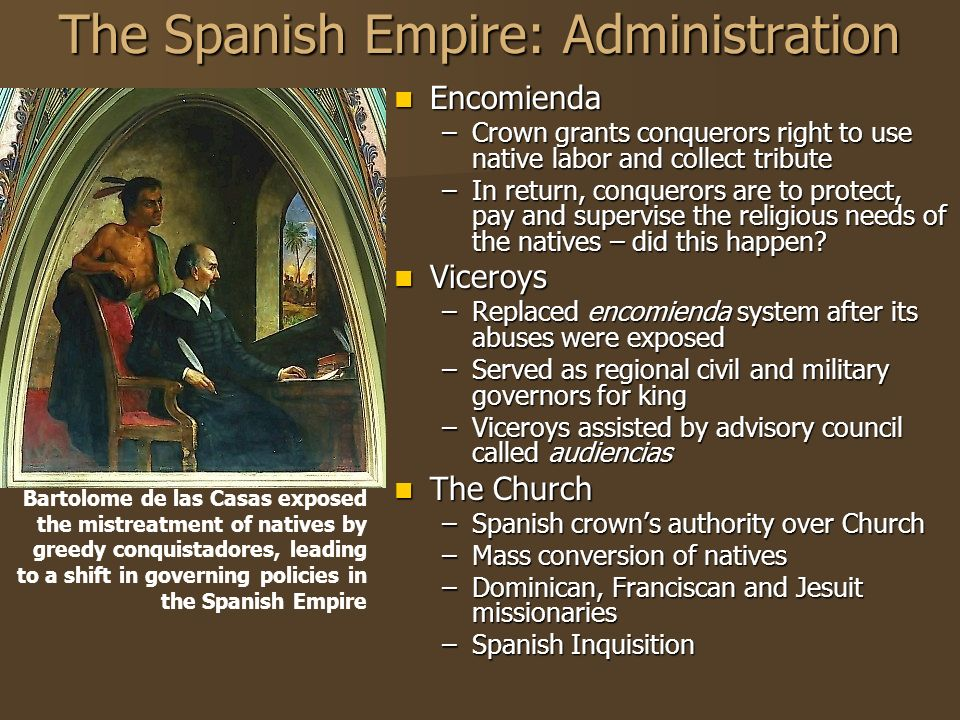 an overview of the imperial administration by the church His convening of both the synod of arles and the first council of nicaea indicated his interest in the unity of the church imperial administration.
