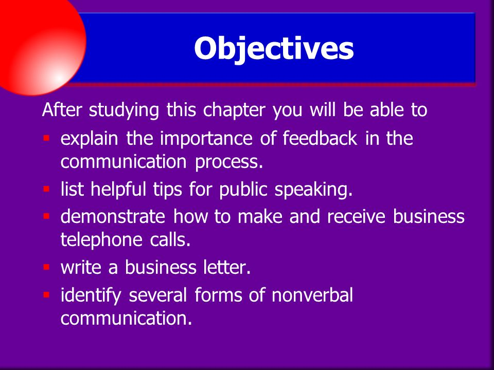 the importance of nonverbal communication in Teachers are recommended to be aware of the importance of the nonverbal communication and use it in favour of students to create a more motivating, comfortable, confident environment in class for a better classroom management.