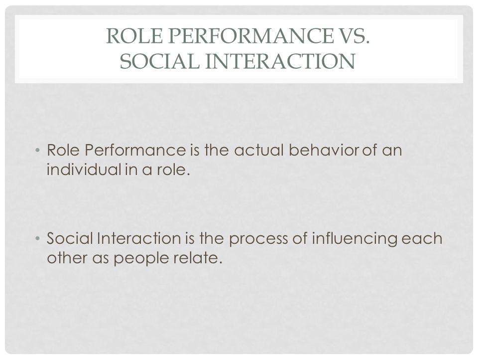 social structure vs social interaction Could someone please tell me the difference between social capital and to describe the quantity and quality of people's relationships or the resources available to people through their social interactions (lin (they are higher-order phenomena and have true social structure.