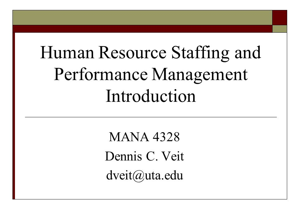 human resource management and performance still Traditional and strategic human resources models differ significantly from each other many businesses have moved toward the strategic hr model because of its utility in building a business strategic human resources management is geared toward developing strategic plans that fit within the larger structure of the.