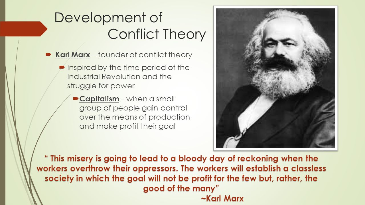 karl marx conflict theory essays Karl marx conflict theory essays, creative writing queenstown, creative writing interior monologue c:\php70\php-cgiexe - the fastcgi process exited unexpectedly.