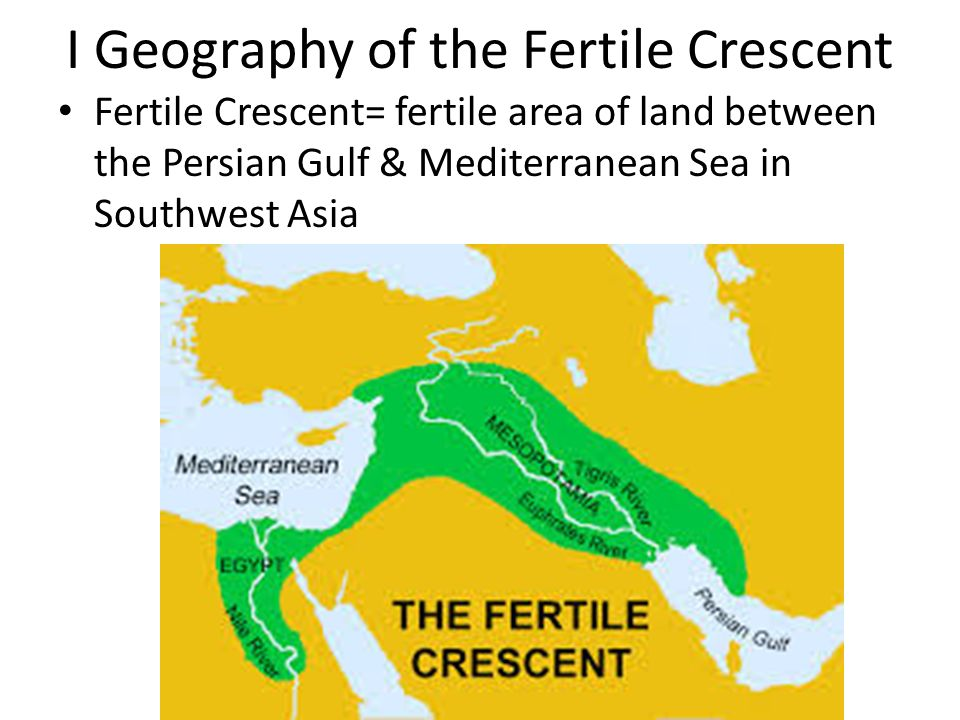 City states in mesopotamia ppt video online download for Ocean definition geography