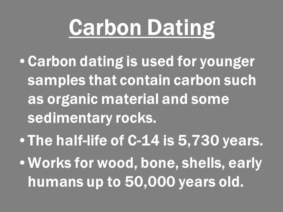 carbon dating moon rocks The age of the moon evolutionists say that the moon is 443 ± 013 x 10 9 years old is that correct last month we saw that rubidium-strontium isochron dating of the apollo 11 moon rocks.
