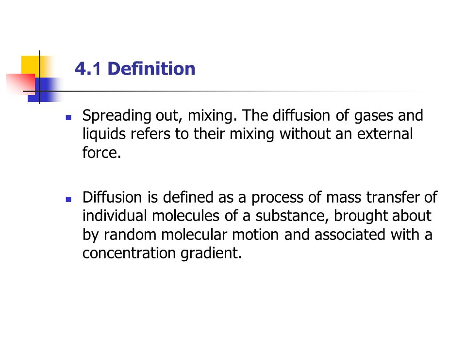 Lovely Diffusion.   Ppt Video Online Download