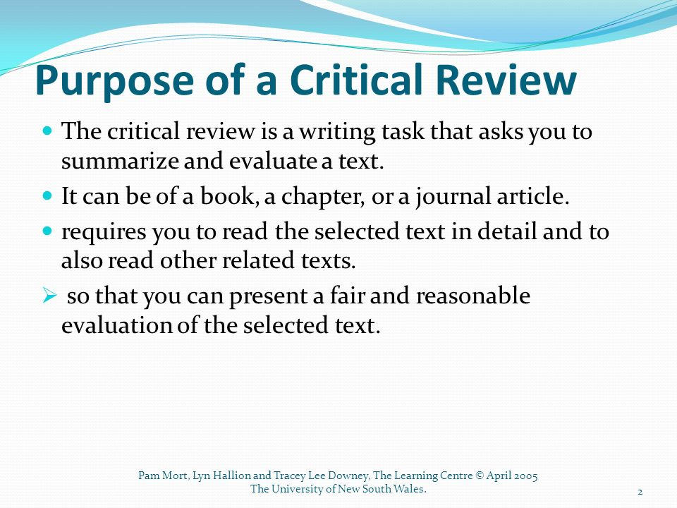 ritical review Although occasionally frustrating, spelling is logical, learnable, and critical to  reading as well as to writing — but the most important thing is, it makes sense.