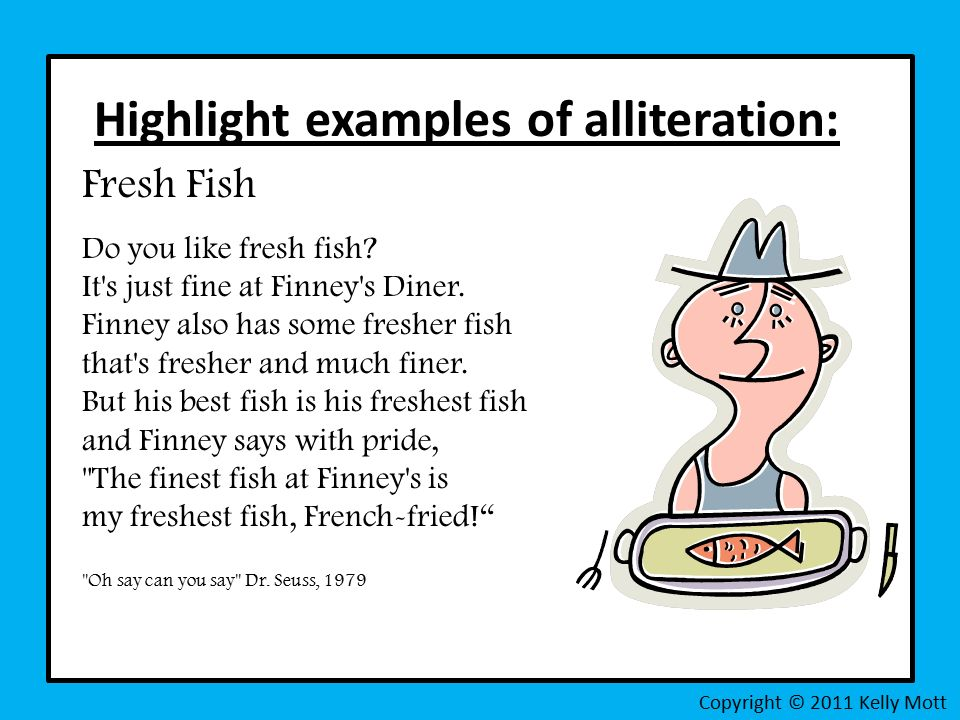 Alliteration Hyperbole Ppt Video Online Download