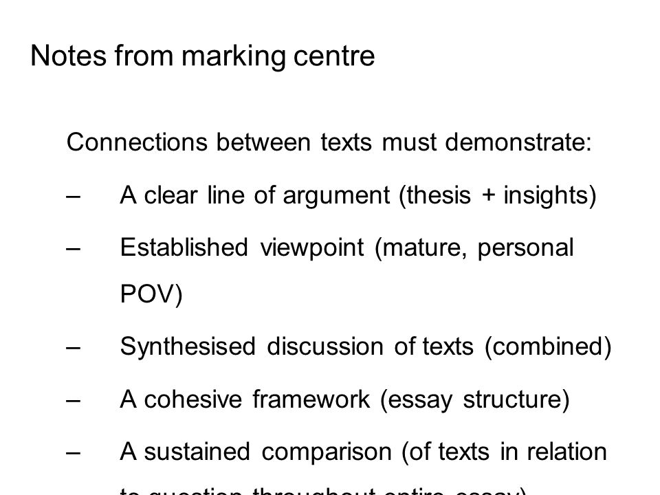 emily dickinson belonging essay questions