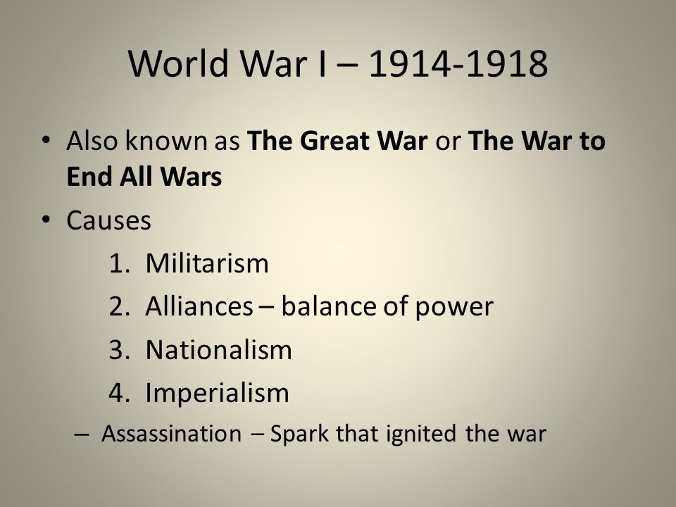essays on john locke second treatise Causes Of World War 1 Essay Research