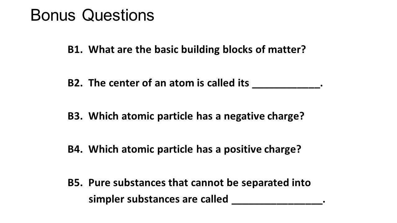 Periodic table olympics ppt video online download 7 bonus questions gamestrikefo Choice Image