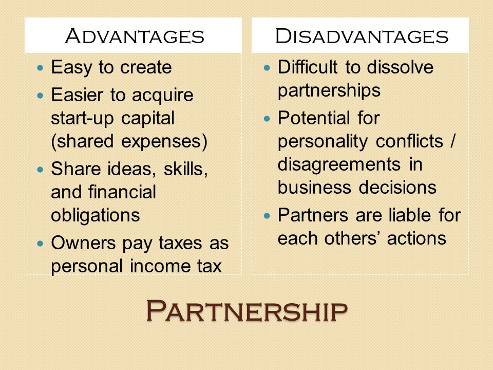 advantages and disadvantages of public private partnerships essay The advantages and risks of pursuing public private partnerships public private partnerships (also referred to as p3s or ppps) are contractual arrangements.
