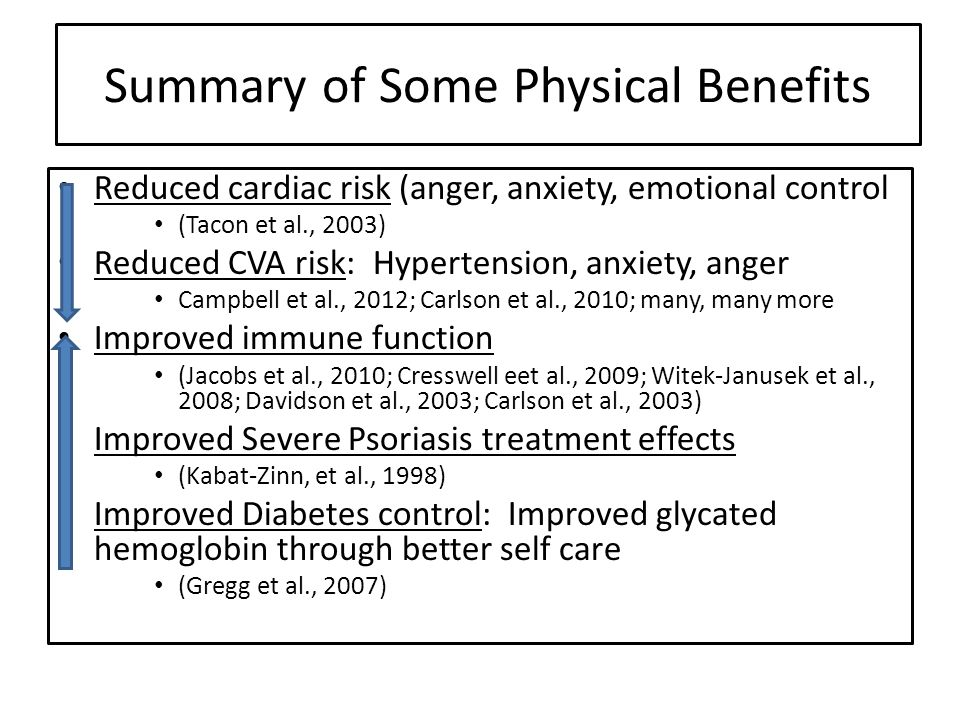 a summary of the benefits of physical education The benefits of adapted physical education what is adapted physical education adapted physical education (ape) is the art and science of developing, implementing, and monitoring a carefully designed physical education instructional program for a learner with a disability, based on a comprehensive assessment, to give the learner.