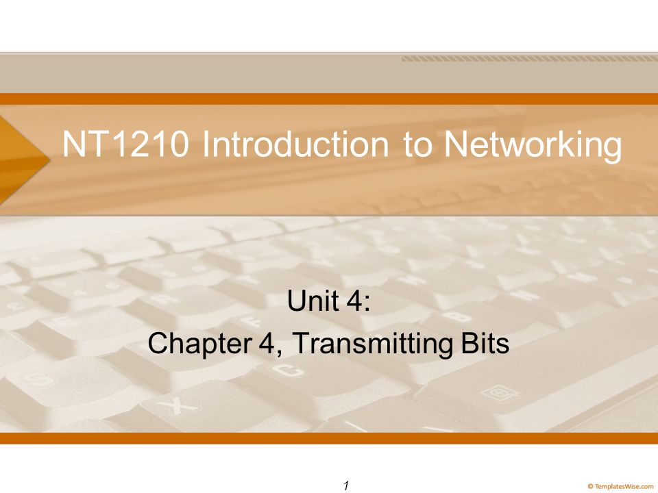 nt1210 introduction to networking cmd