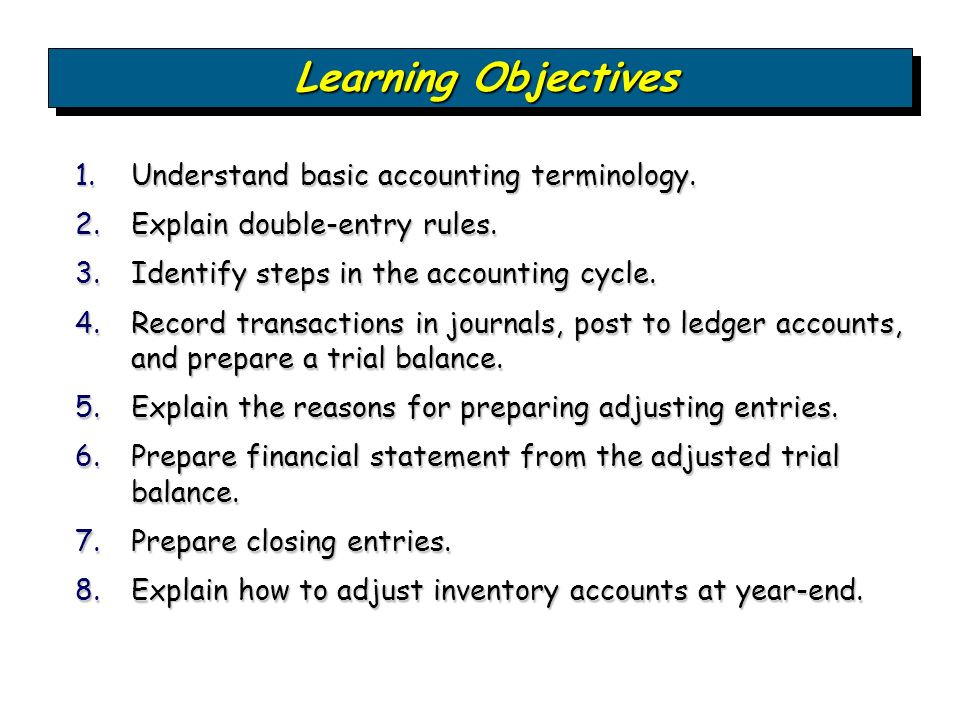 PDF | Financial Accounting - Lumen Learning