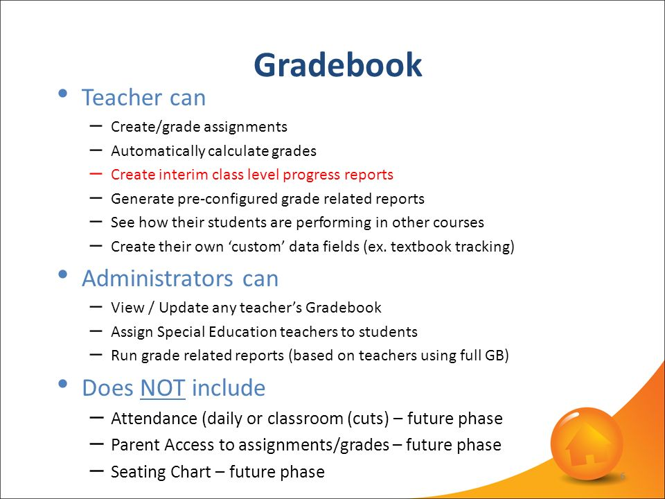 how to create a points based gradebook