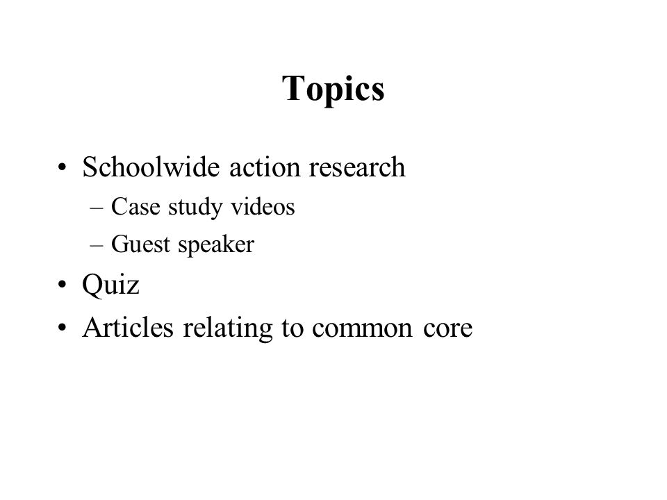 good research project topics What are some examples of marketing research proposals what are some marketing research project topics for what is a good topic for nursing research.