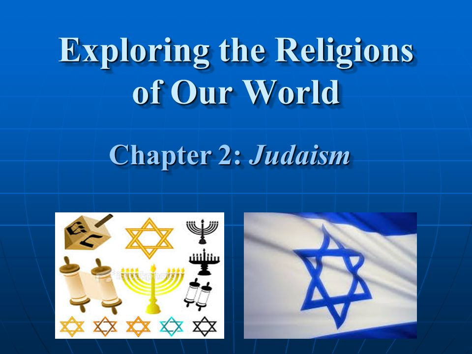 an analysis of the essence of judaism Encyclopedia of jewish and israeli history, politics and culture, with biographies, statistics, articles and documents on topics from anti-semitism to zionism.