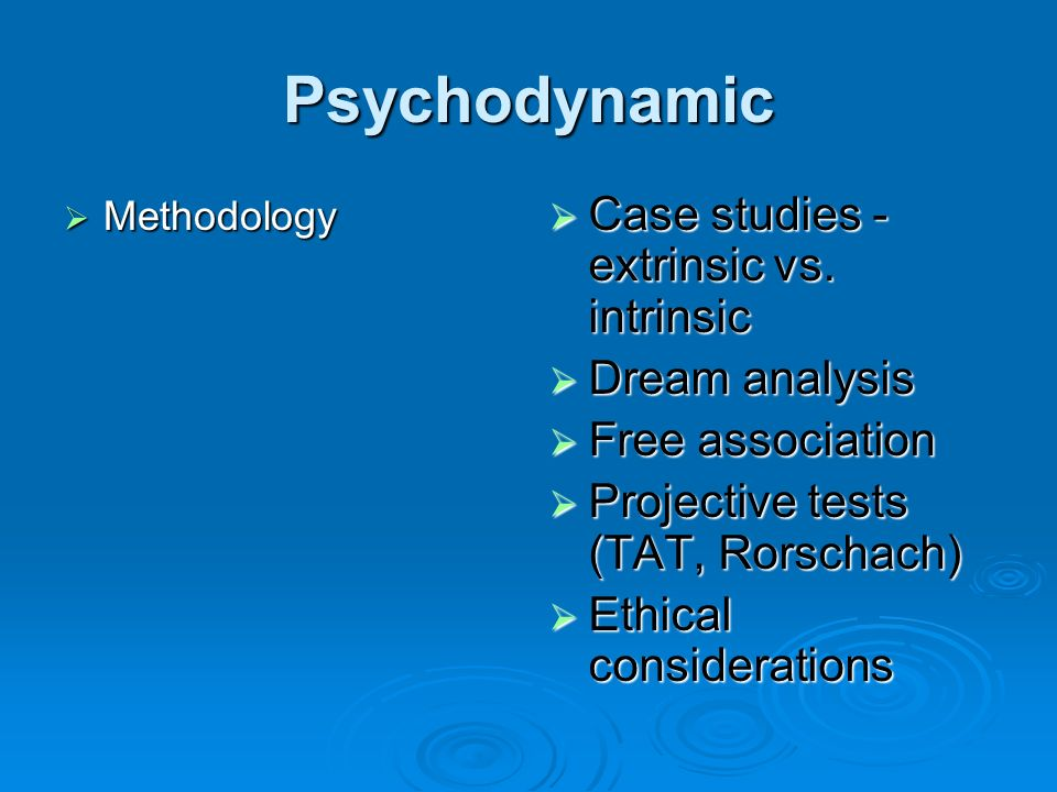 freuds dream analysis a case study Several commented examples available examples_____ -  a case with a legacy (a very simple case study) -  billy's dream (example of using dream interpretation in the psychoanalytic cure).