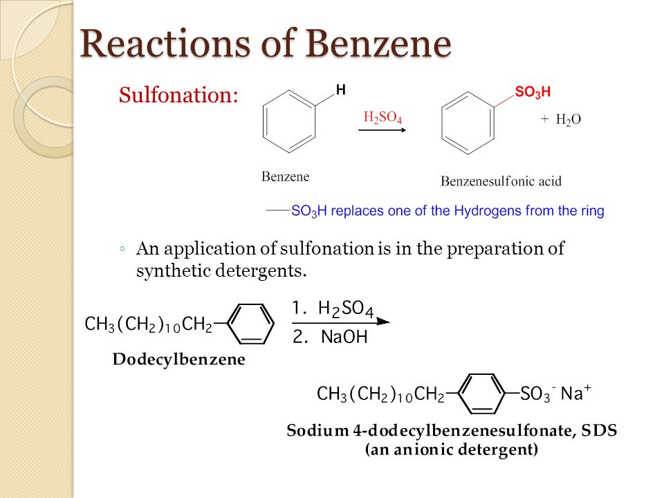 synthesis of salicyclic acid from benzene An oxygen) of salicylic acid having a hydroxyl group on a benzene ring (that is, phenols) synthesis of analgesics author.