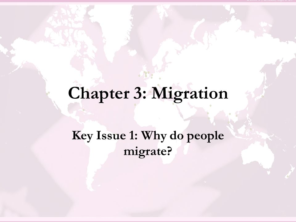 a discussion of the issue of migration in the uae Social studies questions for your custom printable tests and worksheets in a hurry browse our pre-made printable worksheets library with a variety of activities and.