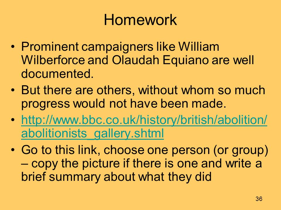 a brief summary of the story of the life of olaudah equiano The interesting narrative of the life of olaudah equiano, or gustavus vassa, the african, written by himself.