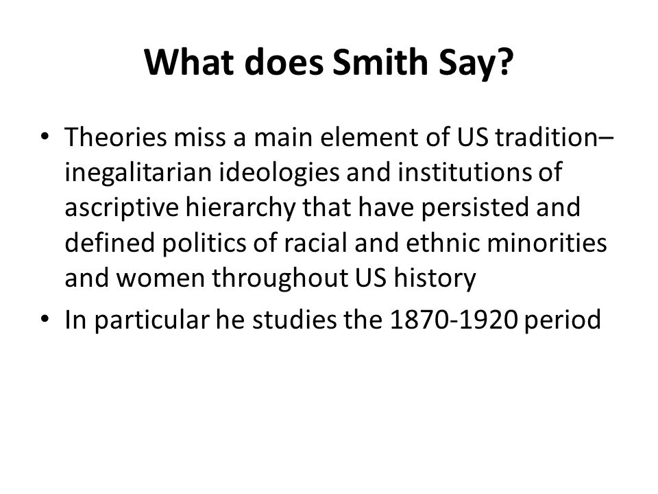"""the american pattern of racial hierarchy throughout history Reality of race and racism is at the center of the american conversation in ways  we  the overarching system of racial hierarchy and inequality that routinely  privileges  5, 2005, white house african american history month celebration1   the inspector general also found that evidence indicated """"a pattern of  physical."""